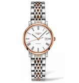Longines Elegant Collection  (L43105117)