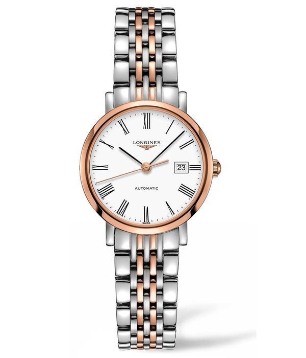 Longines Elegant Collection (L43105117)
