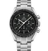 Omega Speedmaster Moonwatch Professional 42mm  (O311.30.42.30.01.005)