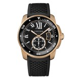 Cartier Calibre Diver (W7100052)