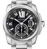 Cartier Calibre (W7100016)
