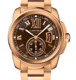 Cartier Calibre (W7100040)