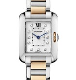 Cartier Tank Anglaise Jewellery (WT100024)