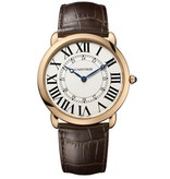 Cartier Ronde Louis XL (W6801004)