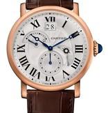 Cartier Rotonde (W1556240)
