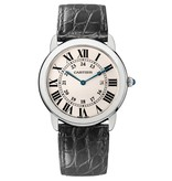Cartier Ronde Solo LM (W6700255)