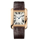 Cartier Tank Anglaise LM (W5310005)