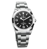 Rolex Oyster Perpetual Explorer (214270)
