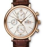 IWC Portofino Chronograph (IW391020)