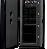 Buben & Zorweg Collector Safe XL  (Collector Safe XL)