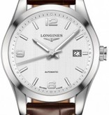 Longines Conquest Classic  (L27854763)
