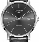 Longines Elegant Collection (L49104722)