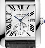 Cartier Tank MC (W5330003)