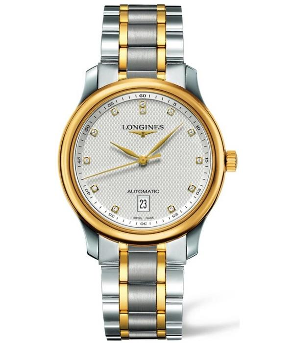 Longines Master Collection (L26285777)