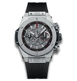 Hublot Big Bang Unico Titanium (411.NX.1170.RX)