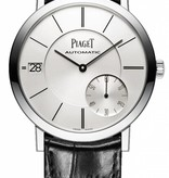 Piaget Altiplano 40mm  (G0A38130)
