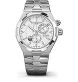 Vacheron Constantin Overseas Dual Time (47450/B01A-9226)