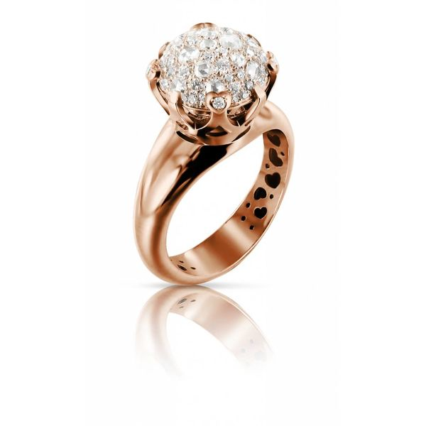 Sissi Ring