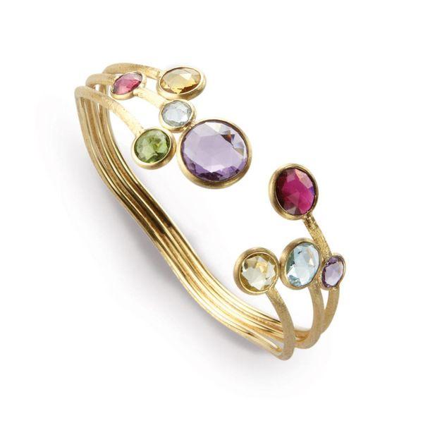 Jaipur Armband