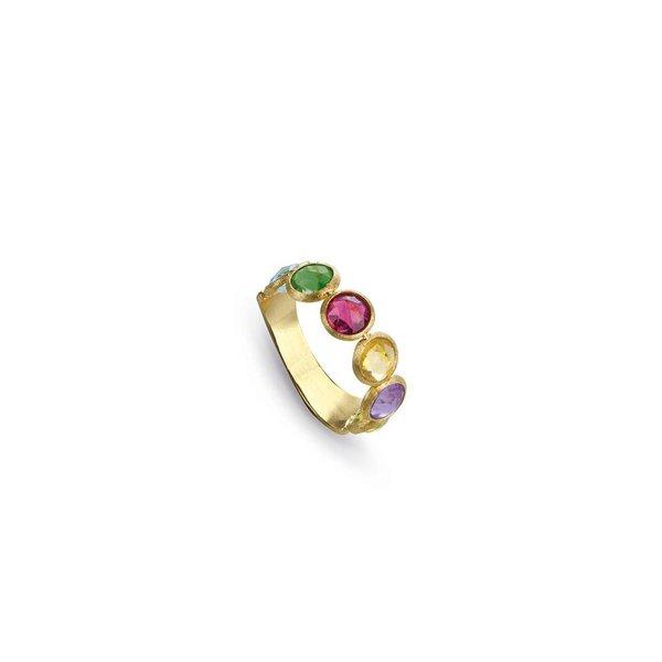 Jaipur Ring