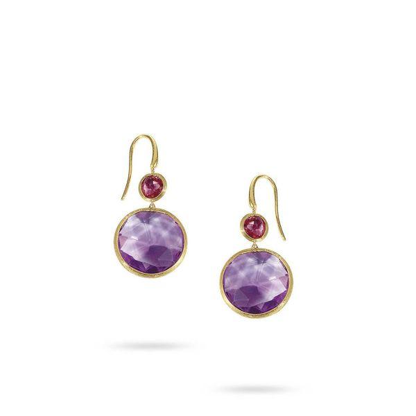 Jaipur Earring Drops
