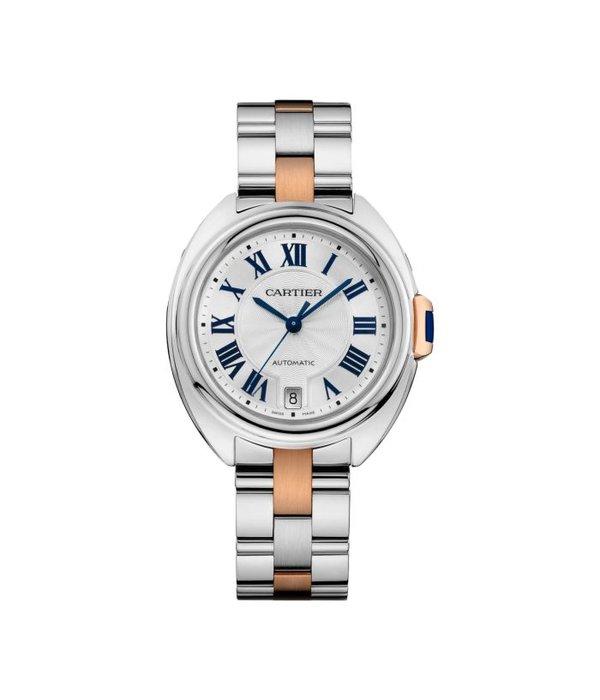 Cartier Les Cles ()