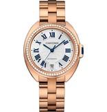 Cartier Cle de Cartier (WJCL0006)