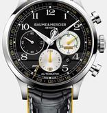 Baume & Mercier Capeland Shelby Cobra Chronograph (M0A10282)