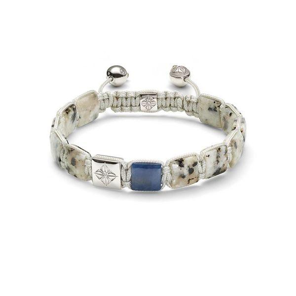 Dusty Bracelet