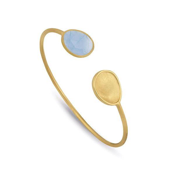 Lunaria Bracelet