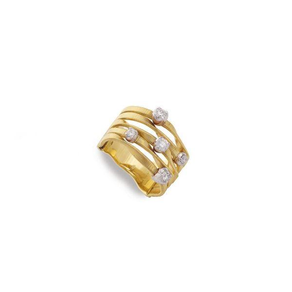 Marrakech Ring