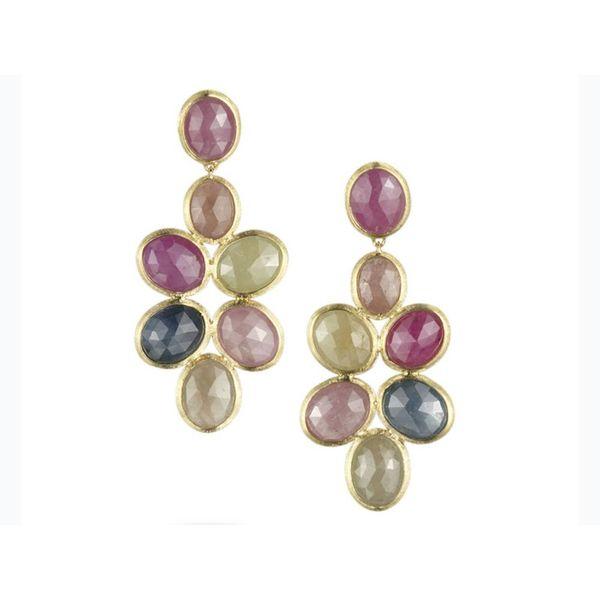 Siviglia Earring Drops