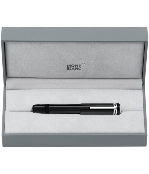Montblanc Heritage Collection 1912 vulpen