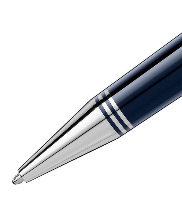 Montblanc GC JF Kennedy  (111046)