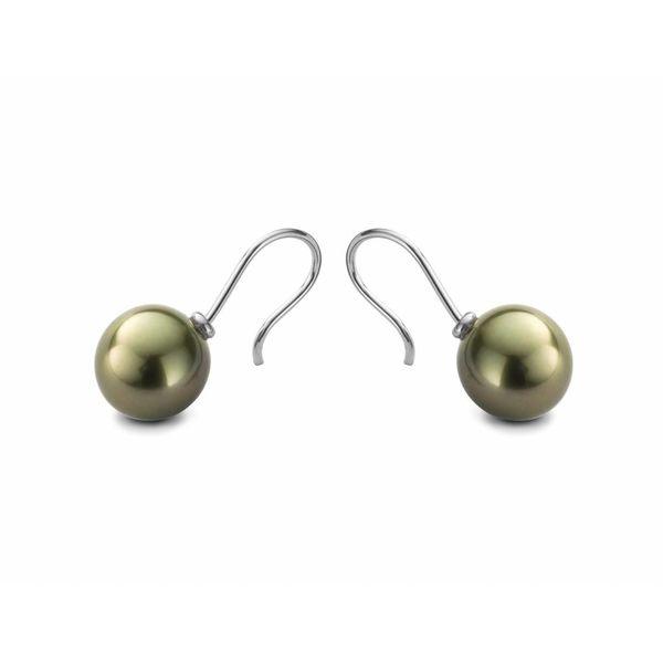 Pearls Oorhangers