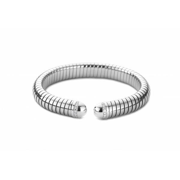 Bracelet Spang