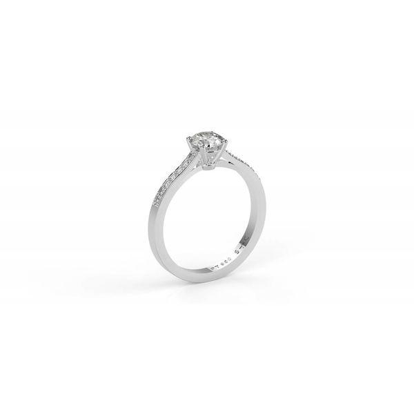 Juliet Ring