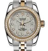 Tudor Classic Collection (22023)