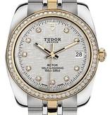 Tudor Date (21023)