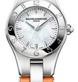 Baume & Mercier Linea Limited Edition (M0A10115)