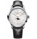 Baume & Mercier Clifton XL (M0A10055)