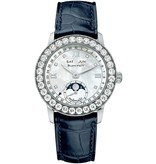 Blancpain Complete Calender Moon Phases (2360-4691A-55B)