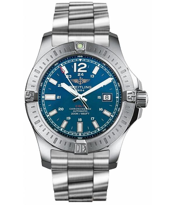 Breitling Colt Automatic (A1738811/C906)