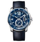 Cartier Calibre De Diver (WSCA0010)