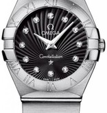 Omega Constellation (O123.10.27.60.51.001)