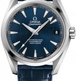 Omega Seamaster Aqua Terra 150M 39mm  (O231.13.39.21.03.001)