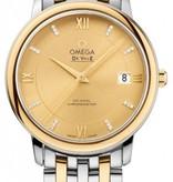 Omega De Ville (O424.20.37.20.58.001)