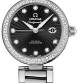 Omega De Ville (O425.35.34.20.51.001)