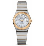 Omega Constellation (O123.20.27.20.55.002)