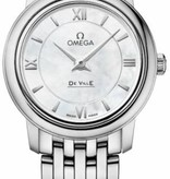 Omega Prestige (O424.10.24.60.05.001)